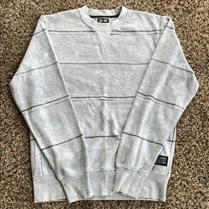 Men's Billabong Sweater